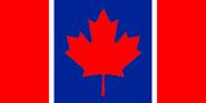 Canada flag proposal 2 (good quality)