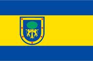 Jalisco01