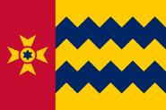TD flag proposal Hans 5