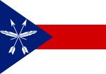 BR-AM flag proposal Hans 2