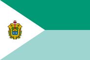 Veracruz FM 1
