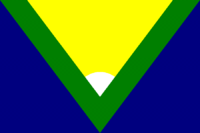 Vermont Flag Proposal FlagFreak
