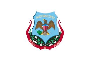 Alternate Flag of Mississippi (Laqueesha) (5)