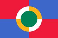 Proposal flag minnesota simplified