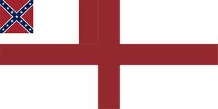 Georgia11
