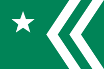 Washington Redesign