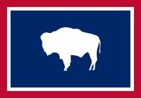 Wyoming (Modified)