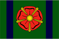 IA Proposed Flag GrandWesternEmperor 3.png