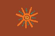 AZ Flag Proposal Graphicology