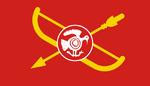 MX-NAY flag proposal Hans 3