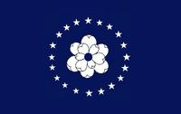 Mississippi - Blue