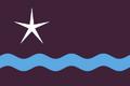 ID Flag Proposal ironchefshark.png