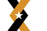 US-KY flag proposal Hans 6