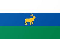 US-MI flag proposal Steve Lovelace