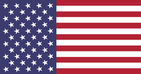 USA Flag (Re)