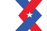 KY Flag Proposal Ed Mitchell