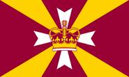 AU-QLD flag proposal Hans 3