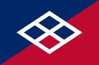 US-AR flag proposal Hans 1