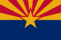 US-AZ flag proposal Hans 1.png