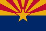 US-AZ flag proposal Hans 1