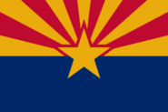 US-AZ flag proposal Hans 1