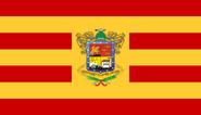 Michoacán FM 5
