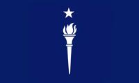 Indiana - Blue