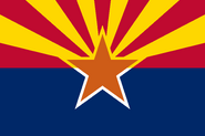Proposal Flag of Arizona 3