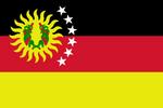VE-M flag proposal Hans 2