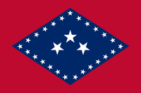 AK Flag Proposal Jack Expo