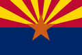 Flag of Arizona.png