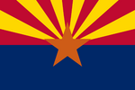 Flag of Arizona.svg