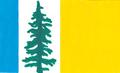 OR Flag Proposal Karen L Azinger.png