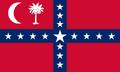 South Carolina Secession (Sovereignty) Flag 1860.png