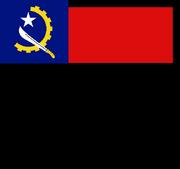 Angola-Chile temp
