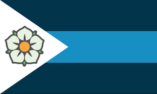MS Flag Proposal Jabask