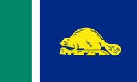 Oregon2a