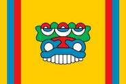 Puebla kz