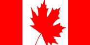 Canada Flag Proposal 26