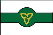 ON Flag-2-02