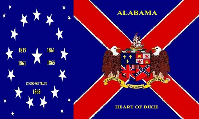 File:ALABAMA STATE FLAG Proposal Designed By Stephen Richard (23).JPG