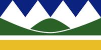 Alberta2