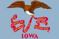 Iowa Flag(4).png