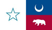 Missouri not texas