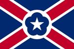 US-AL flag proposal Zmijugaloma (modified 2)