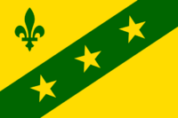 US-ND flag proposal Hans 2