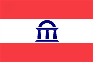 GA Flag Proposal BigRed618