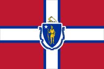 MA Flag Proposal ironchefshark