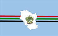 Proposal 24 for flag of Monagas State (2002)