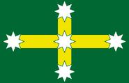 Eureka-green